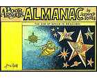 Poor Arnold's Almanac by Arnold Roth (Paperback, 1998)