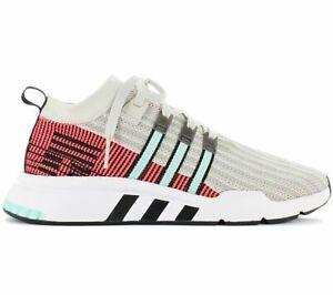 Herren Sneaker und Schuhe adidas EQT Support Mid ADV