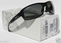 Revo Converge Sunglasses Polarized Black/graphite Re4064-01 Sport/sail