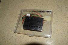 Paul Beckman Co 300 Series Fast Response Micro Miniature Thermal Probe Hj6