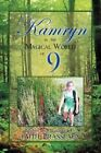 Kamryn: In the Magical World of 9 by Faith Brasseaux (Paperback / softback, 2012)