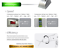 Endo-Apex-2in1-Cordless-Endodontic-Obturation-System-BUY-2-GET-1-FREE-Dent-zon miniature 2