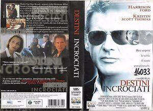 DESTINI-INCROCIATI-1999-vhs-ex-noleggio