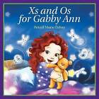 XS and OS for Gabby Ann by Petrell Ozbay (Hardback, 2015)