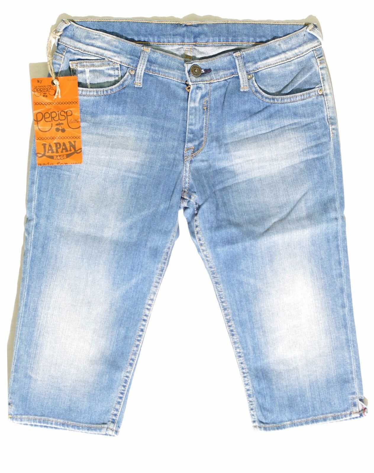 Pantalon Chino rose poudré SCOTCH /& SODA R/'BELLE Junior Fille Taille 12 ans