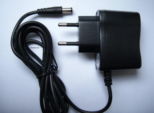 Ladegerät Ersatzladegerät für Scangrip MAG3 LED Akkulampe Ladekabel MAG 3