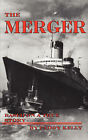The Merger by Paddy Kelly (Paperback, 2007)