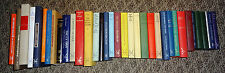 Classics of Golf - 35 Volume Book Collection
