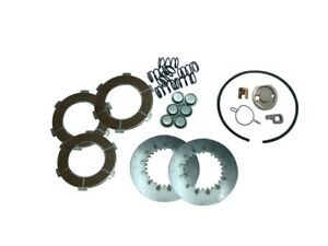 VESPA PX LML STAR STELLA CLUTCH REPAIR KIT 150CC SMALL CLUTCH