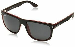 Ray Ban RB4147 617187 56mm 1 n0ErvU