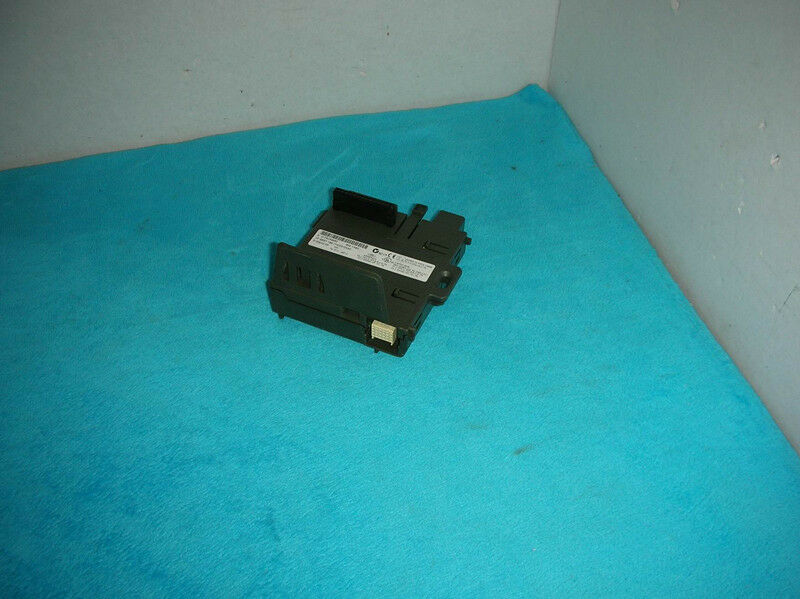 1PCS USED Siemens connector 6ES7 195-7HC00-0XA0 Tested