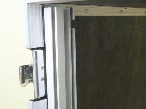 """20 HE 19/"""" RODINGER PA Verstärkerrack Endstufenrack Amprack 47 cm tief Rack Case"""