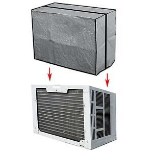 Air-Conditioner-Heavy-Duty-AC-Outdoor-Window-Unit-Cover-Medium-10-000-15-000-BTU