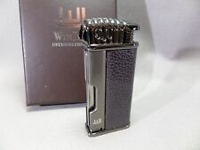 "high-quality ""WIN JET"" Pipe lighter - NIP - 22206A"