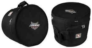 Contemplatif Ahead Armor 20x16 Bass Drum étui Sac-ar1620-afficher Le Titre D'origine Ferme En Structure