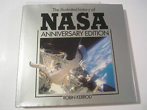astronaut neil armstrong book - photo #34