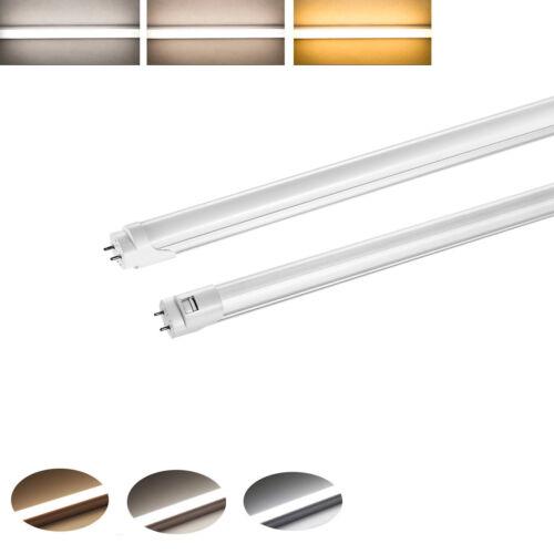 T8 LED Röhr Tube 150CM 120CM 90CM 60CM Röhre Lampe Roehre Leuchtstoffröhre