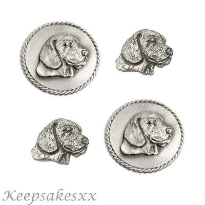 Free UK p//p Beagle Dog fridge magnets New Gift New