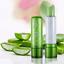 Aloe-Vera-Long-Lasting-Lipstick-Moisturizing-Color-Mood-Changing-Women-Lipstick thumbnail 1