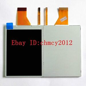 Details about New LCD Display Screen for NIKON D3100 SLR Digital Camera  Repair Part+ Backlight