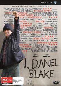 I-Daniel-Blake-DVD-NEW-Region-4-Australia