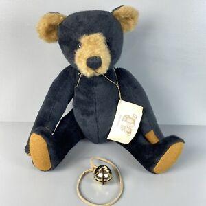 Margie-Michalski-Teddy-Bear-Sweetie-Bear-1991-Casper-Jointed-16-034