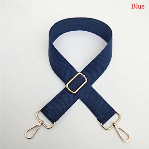 Bag Strap for Women Shoulder Handbag Belt for Bag Accessories Handle  Wide Strap