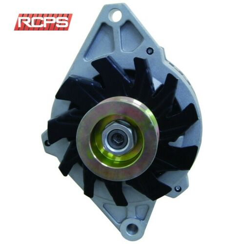 New Alternator For 4.3 5.7 Caprice Impala 94 95 96# 3.8 Lumina 93-95