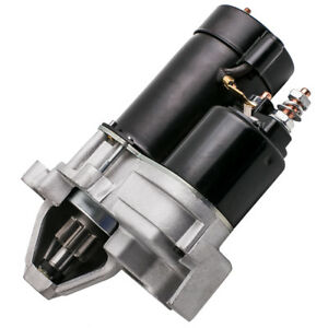 For BMW R1100GS R1150RS R1150GS MOTOR CYCLE 12 V STARTER MOTOR