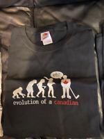 Brand new T Shirt. Edmonton Edmonton Area Preview