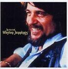 The Best Of 0828765276429 By Waylon Jennings CD