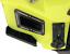 縮圖 11 - SeaDoo 2018-2021 RXT-X GTX 300 RIVA Performance Rear Exhaust Kit RS15120