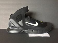 lowest price 55a43 a23f6 ... promo code for 2005 nike air zoom huarache 2k5 mens size 13 black white  310850 013