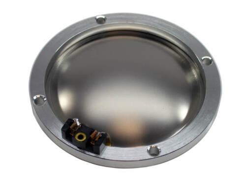Diaphragma für JBL 2431H D8R2431 Ss Audio Lautsprecher Reparatur Teil D-2431