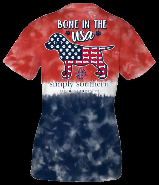 Love Dog Boys Short-Sleeved T-Shirt