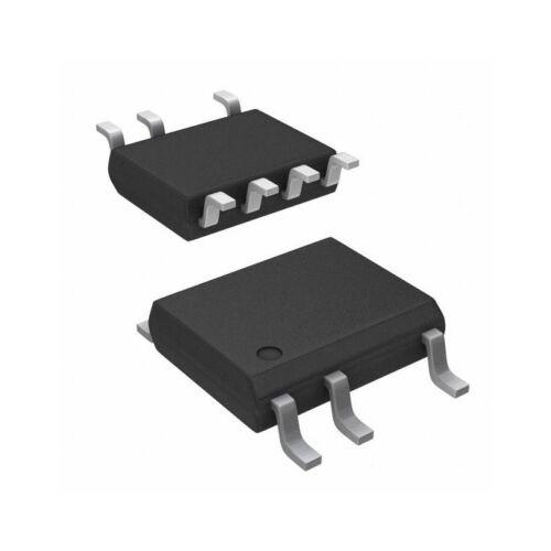 5PCS X LNK624DG IC OFFLINE SWIT OTP OCP CV 8SOP Power