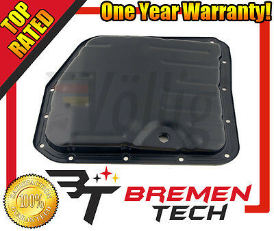 Brand New A//T Oil Pan For Toyota Model Camry Solara OEM # 35106-32012 HD