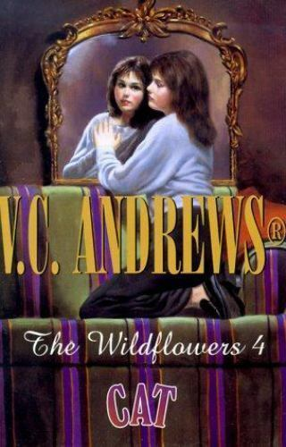Cat (Wildflowers) by V.C. Andrews