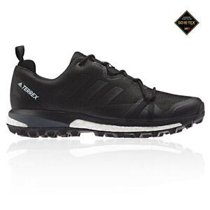 adidas running scarpe uomo