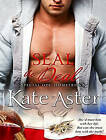 Seal the Deal by Kate Aster (CD-Audio, 2015)