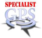 specialistgps