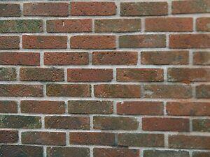 1000-1-12th-Scale-Old-Village-Miniature-Brickslips