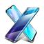 Huawei-P30-Lite-Case-Ankengs-Huawei-P30-Lite-phone-case-Ultra-Thin-Designed thumbnail 1
