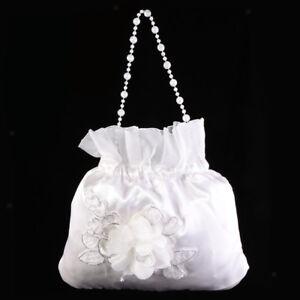 Резултат со слика за photos of bride elegant bags