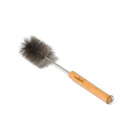 environ 8.89 cm Winnerwell pipe Brush 3.5 in