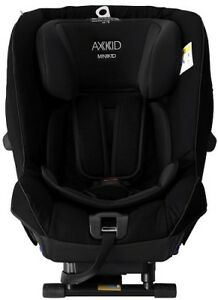 AXKID-MINIKID-2-0-Car-Seat-Kindersitz-0-25-kg-RWF-PLUS-TEST-Free-Delivery