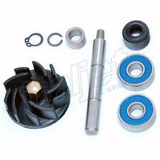 Water Pump Repair Kit For Piaggio 125/180cc 2T Italjet Dragster / Gilera Runner