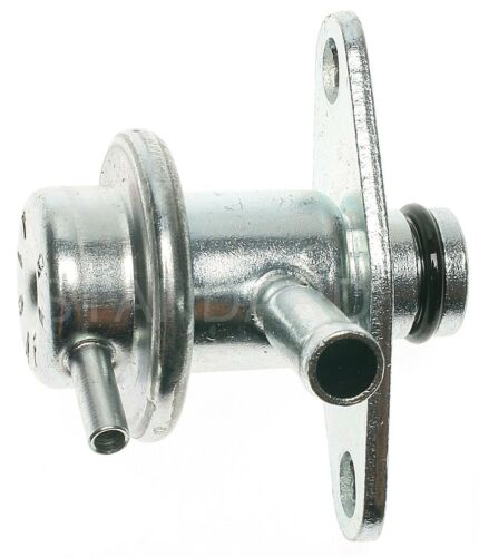 Standard PR187 NEW Fuel Injection Pressure Regulator EAGLE.MITSUBISHI *1990-1994