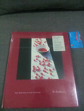 Paul McCartney McCartney 2 CD + DVD Archive Collection SUPER DELUXE EDITION