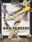 WWII Fighters Classics (PC, 2000)